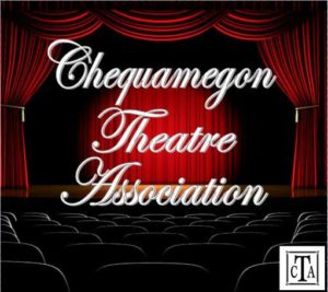 cta-theatre