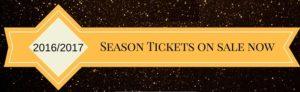 season-tickets-on-sale